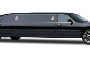 5 Cost-Effective Limousine Rental Tips