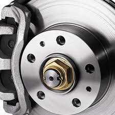 Cars Brakes Checked Common Signs That You Need to Have Your Cars Brakes Checked
