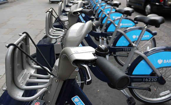 barclays-tfl-cycle-hire-2