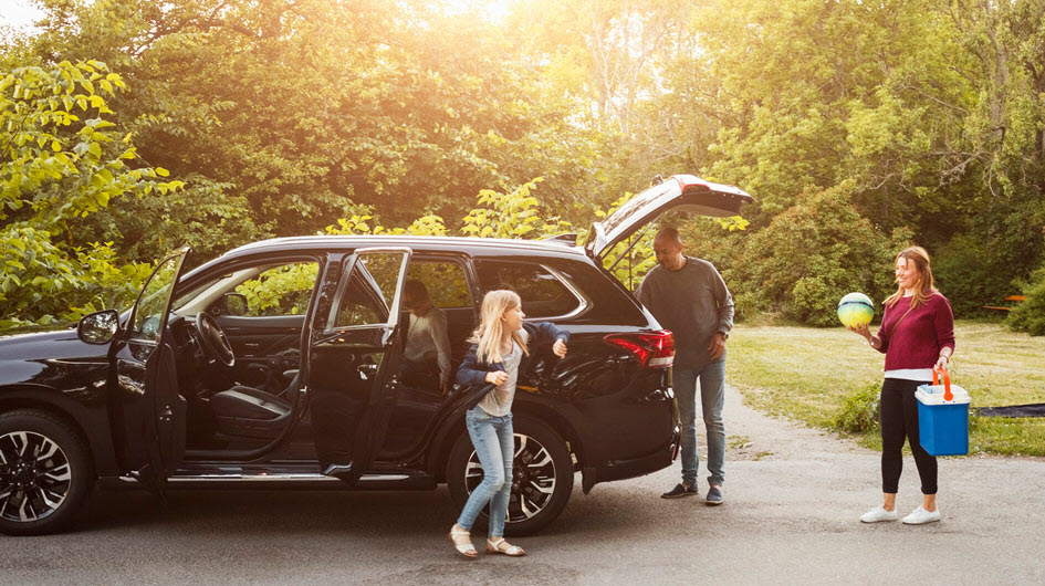 5-steps-for-a-safe-family-road-trip-wide