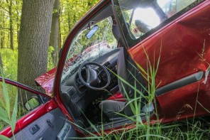Things to Do After Suffering a Road Accident